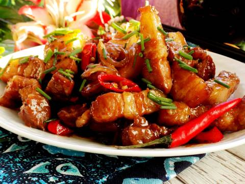 luoc-vit-khong-can-nuoc-106d2142715t8649l3