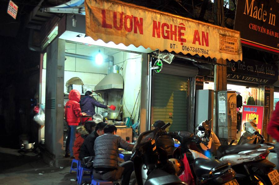 lam-banh-tu-com-nguoi-17-quan-luon-nghe-an-luong-dinh-cua