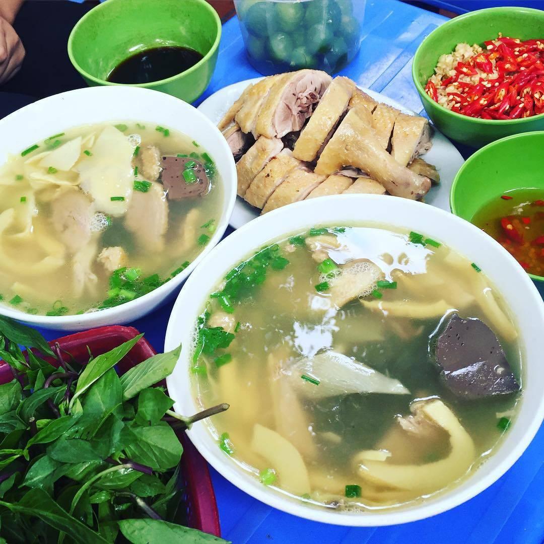 thit-ngan-nau-mang-2-2