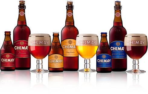 cac-mon-dung-de-uong-bia-3-verres6-bouteilles-copy