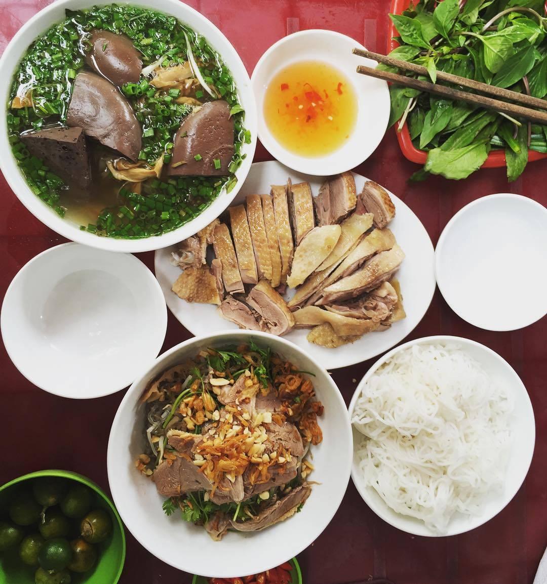 thit-ngan-nau-mang-4-1