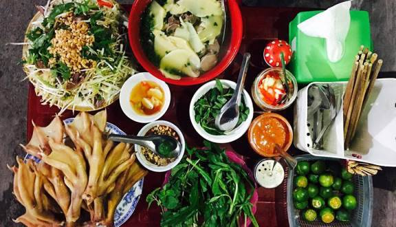 thit-ngan-nau-mang-5-2