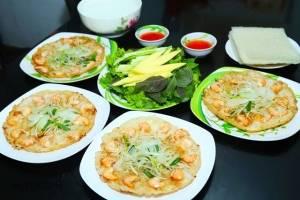 mon-luon-kho-6825866abf6ddc014340326b35addd51-s