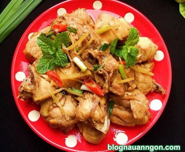 cac-mon-ga-kho-anh-blognauanngon.com-zsaplt163605000