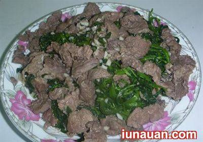 thit-ghe-xao-anh1-498544