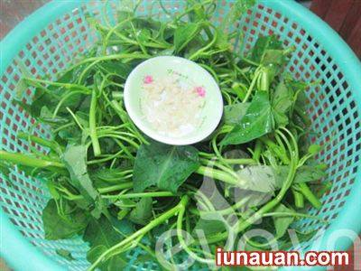 thit-ghe-xao-anh1-748870