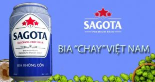 -bia-chay-viet-nam