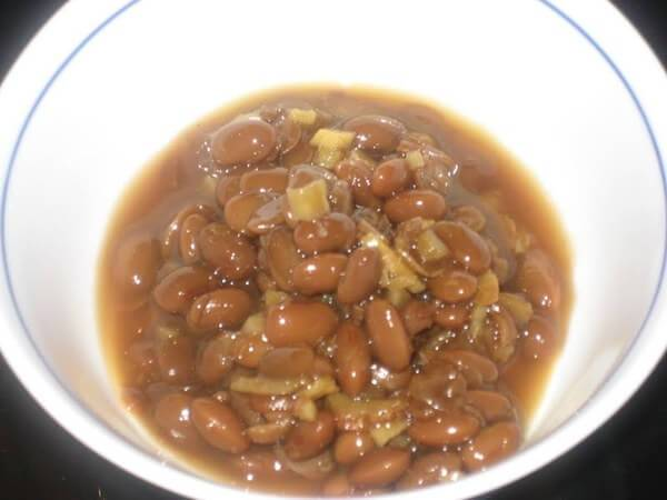 cach-chien-tom-thang-ca-kho-tuong-3