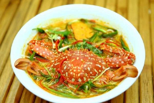 mon-luon-kho-cach-lam-banh-canh-ghe