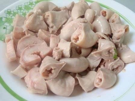 tho-nau-sot-vang-cach-lam-long-xao-dua-thom-ngon-nhat-cho-bua-com-gia-dinh7