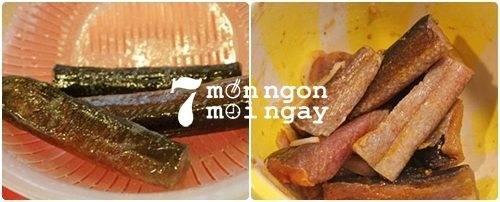 luon-xao-lan-cho-be-cach-lam-mon-mien-luon-xao-lan-thom-ngon-den-bat-tan-2