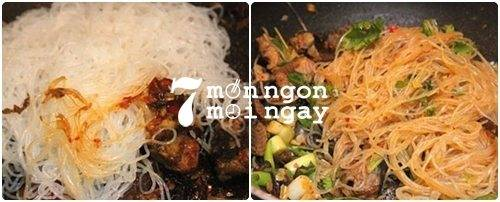 luon-xao-lan-cho-be-cach-lam-mon-mien-luon-xao-lan-thom-ngon-den-bat-tan-6