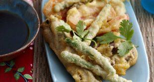 cach-chien-tom-gion-lau-cach-lam-tempura-nhat-1