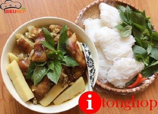 ngan-nuong-giay-bac-cach-nau-chan-gio-gia-cay-ngon-don-gian-tai-nha-an-khong-so-ngan-95915-111939