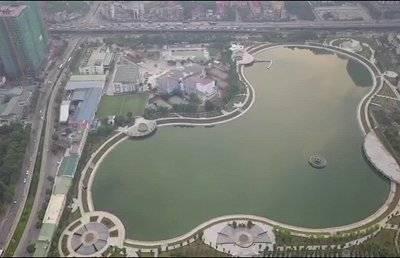 ghe-nau-canh-gi-ngon-cong-vien-ho-dieu-hoa-nhan-chinh-1155-1155382-115900