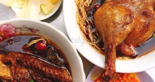cac-mon-ngon-tu-vit-foody-mi-vit-tiem-thuong-hai-481-170-636474770992641970