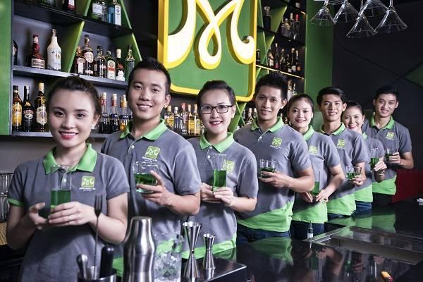 cach-che-bien-tom-su-chien-hoc-bartender-o-da-nang