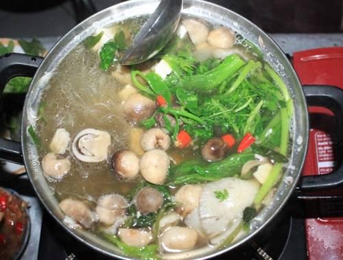 100-mon-an-dai-khach-lau-thai-nam-rom