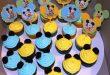 mon-an-dai-tiec-sinh-nhat-mon-an-sinh-nhat-don-gian-cho-be-banh-cupcake-sinh-nhat