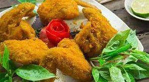 menu-quan-bia-co-nha-hang-an-vien-48-bat-dan-quan-hoan-kiem-300-12125021195