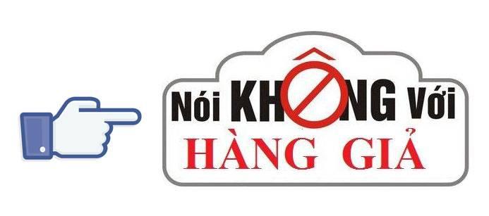 ga-chien-nuoc-mam-don-gian-noi-khong-voi-hang-gia