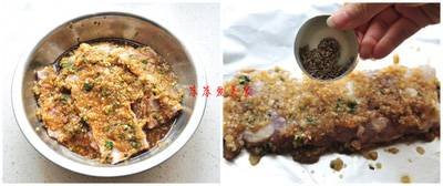 long-heo-chien-nuoc-mam-photo-11-1474601999668
