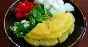 thit-bo-xao-dua-can-tay-phuongntt201152512282771-0