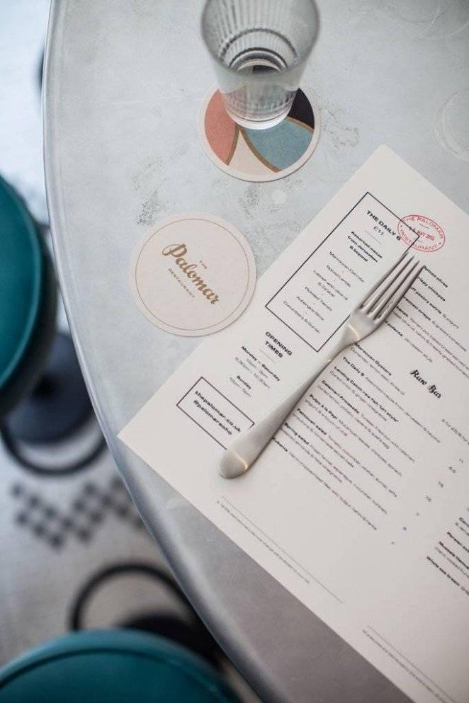 tho-nau-sot-vang-rgb.vn-10-thiet-ke-menu-khien-ban-mong-muon-dat-mon-hon-nua-02