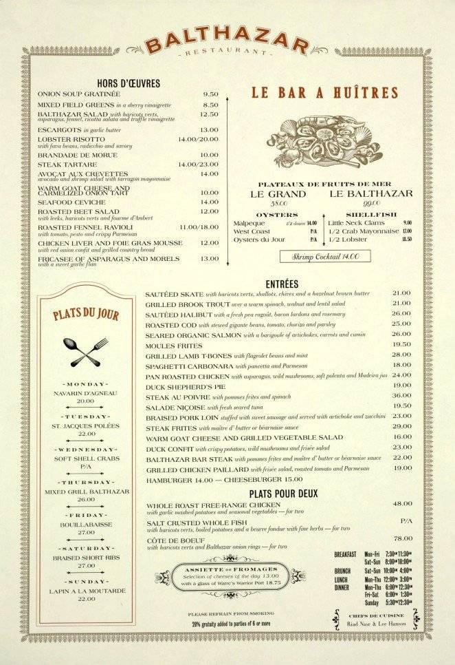 tho-nau-sot-vang-rgb.vn-10-thiet-ke-menu-khien-ban-mong-muon-dat-mon-hon-nua-03