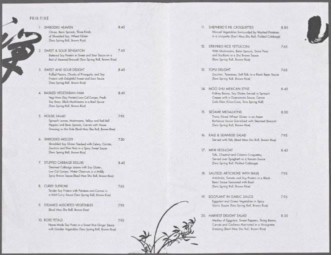 cach-lam-cha-tom-nuong-rgb.vn-10-thiet-ke-menu-khien-ban-mong-muon-dat-mon-hon-nua-19