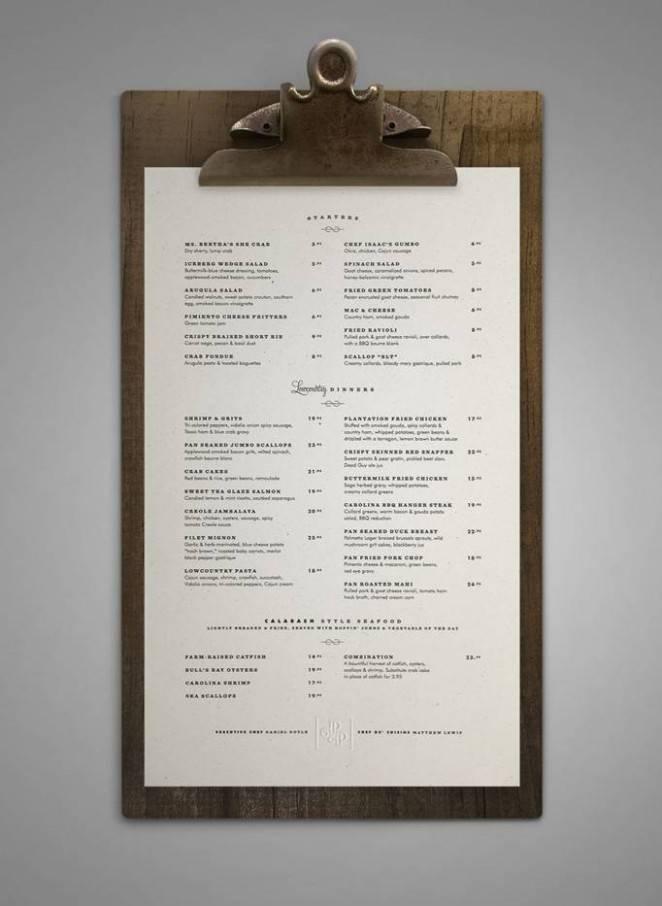 -rgb.vn-10-thiet-ke-menu-khien-ban-mong-muon-dat-mon-hon-nua-23