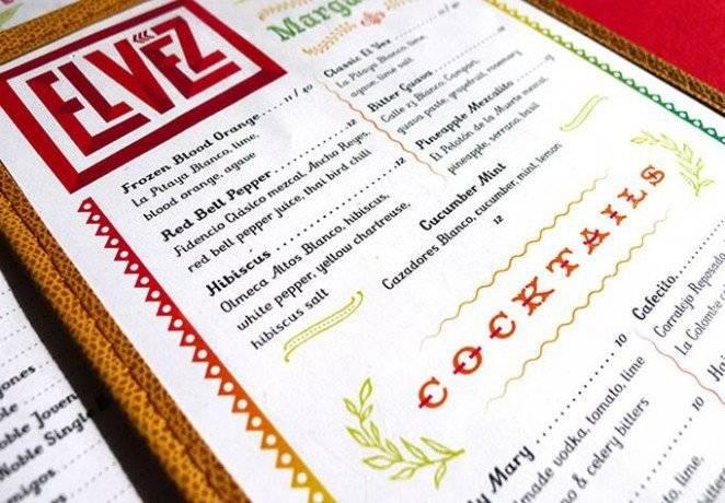 cach-lam-cha-tom-nuong-rgb.vn-10-thiet-ke-menu-khien-ban-mong-muon-dat-mon-hon-nua-32