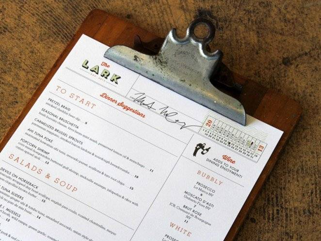 -rgb.vn-10-thiet-ke-menu-khien-ban-mong-muon-dat-mon-hon-nua-39