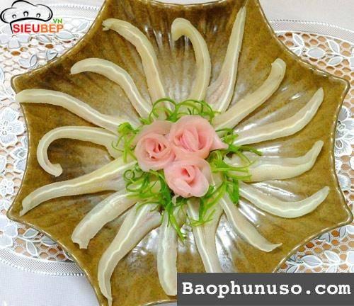 ngan-nuong-mat-ong-tuyen-tap-cac-mon-ngon-de-lam-va-do-ngan-trong-ngay-tet-52818-113103