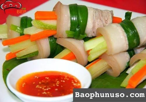 ngan-nuong-mat-ong-tuyen-tap-cac-mon-ngon-de-lam-va-do-ngan-trong-ngay-tet-52818-113105-1